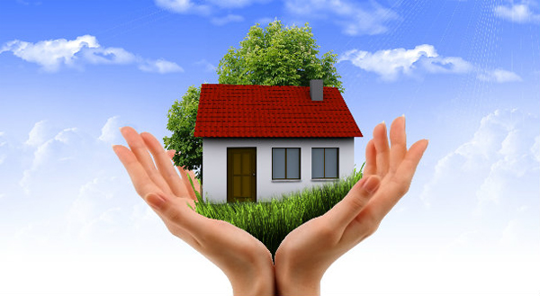 Sbi home loans approved projects